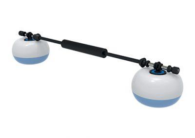 fluilift-bar-disk-bounce