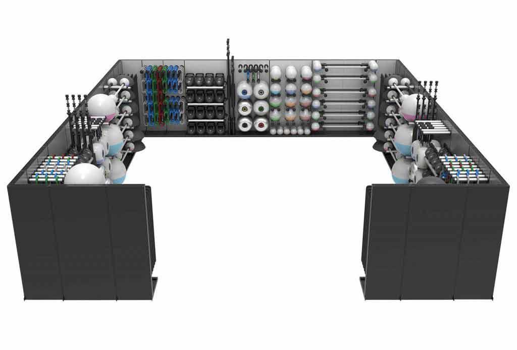 reax-storage-room-confiuration-min-1024x694
