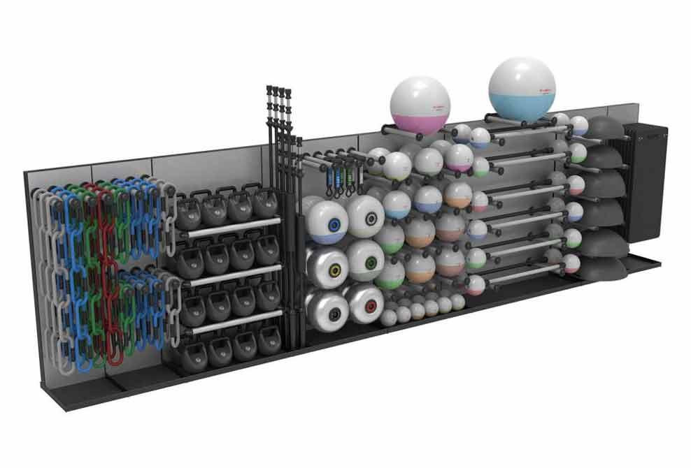 reax-storages-wall-configurationjpg-min-1024x694