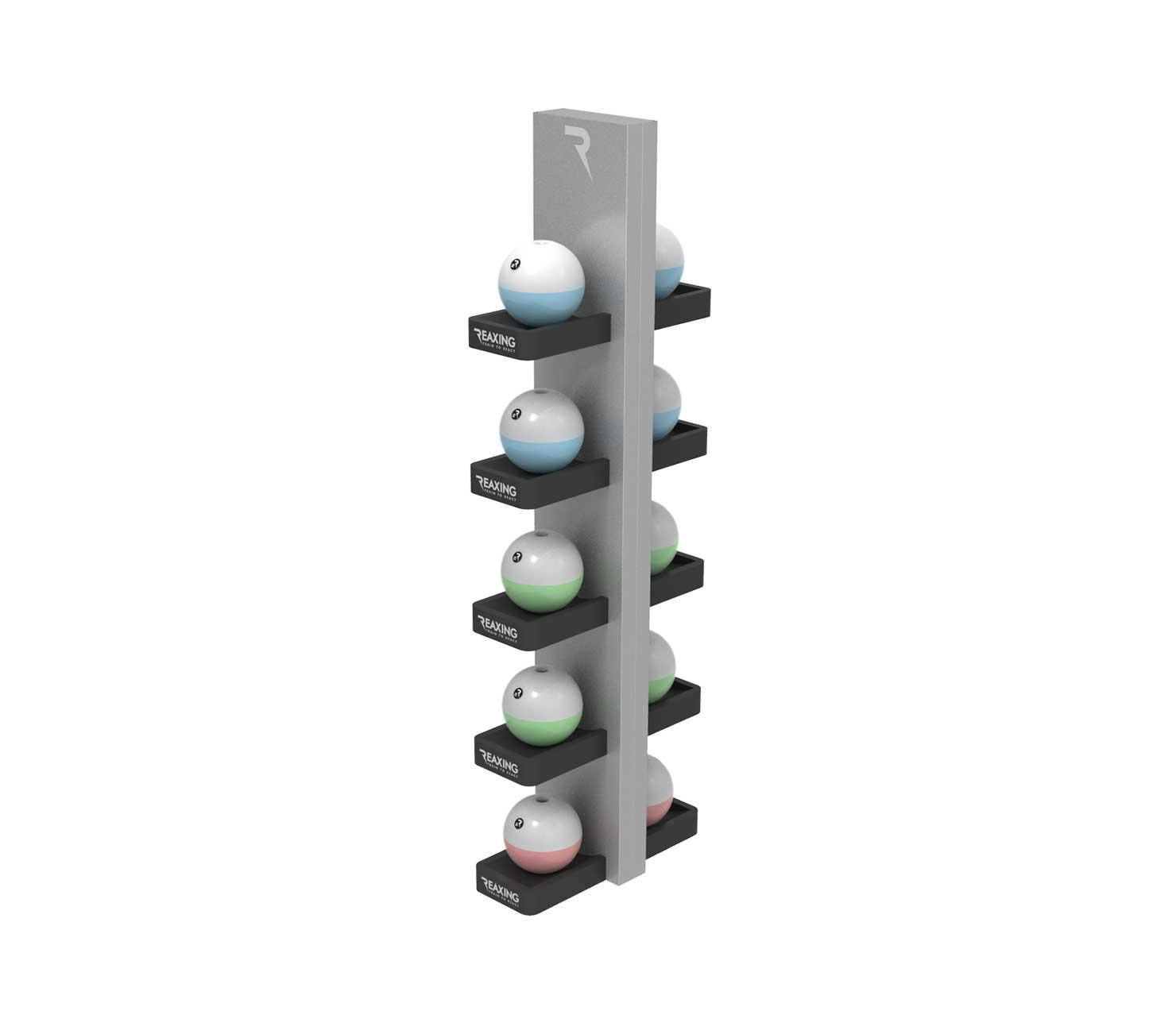 rx1380-reax-weights-vertical-storage-2
