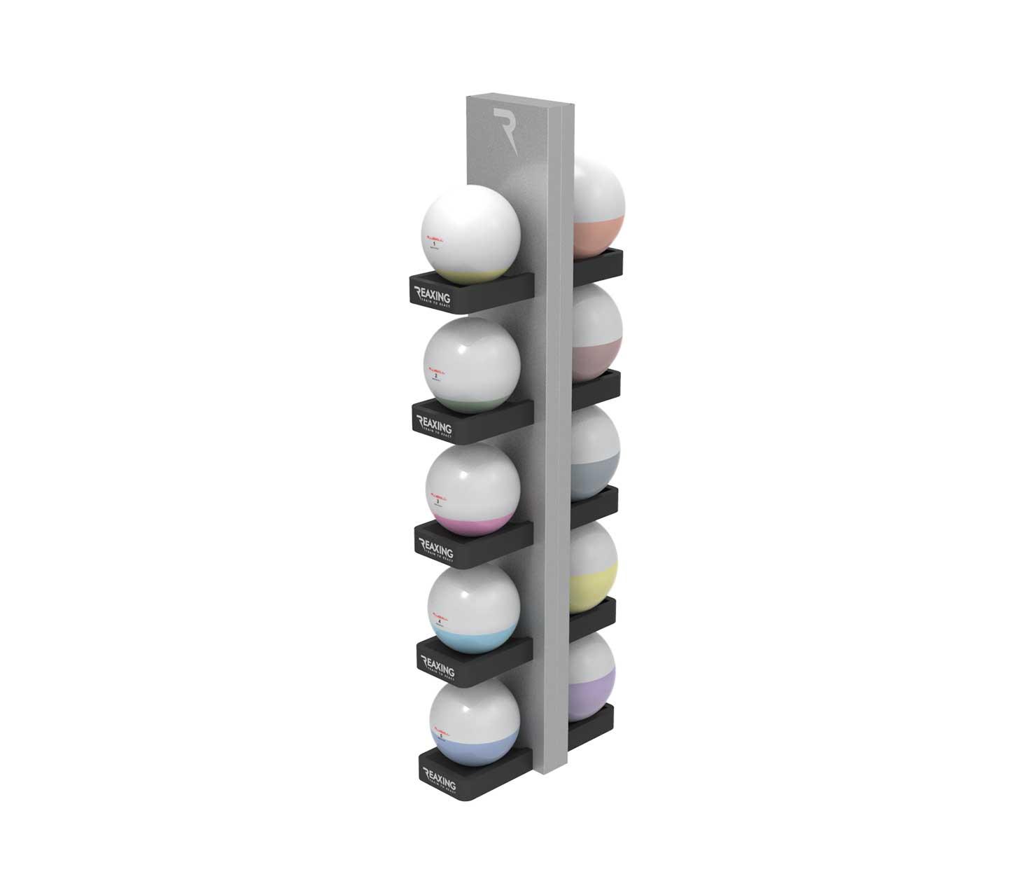 rx1380-reax-weights-vertical-storage