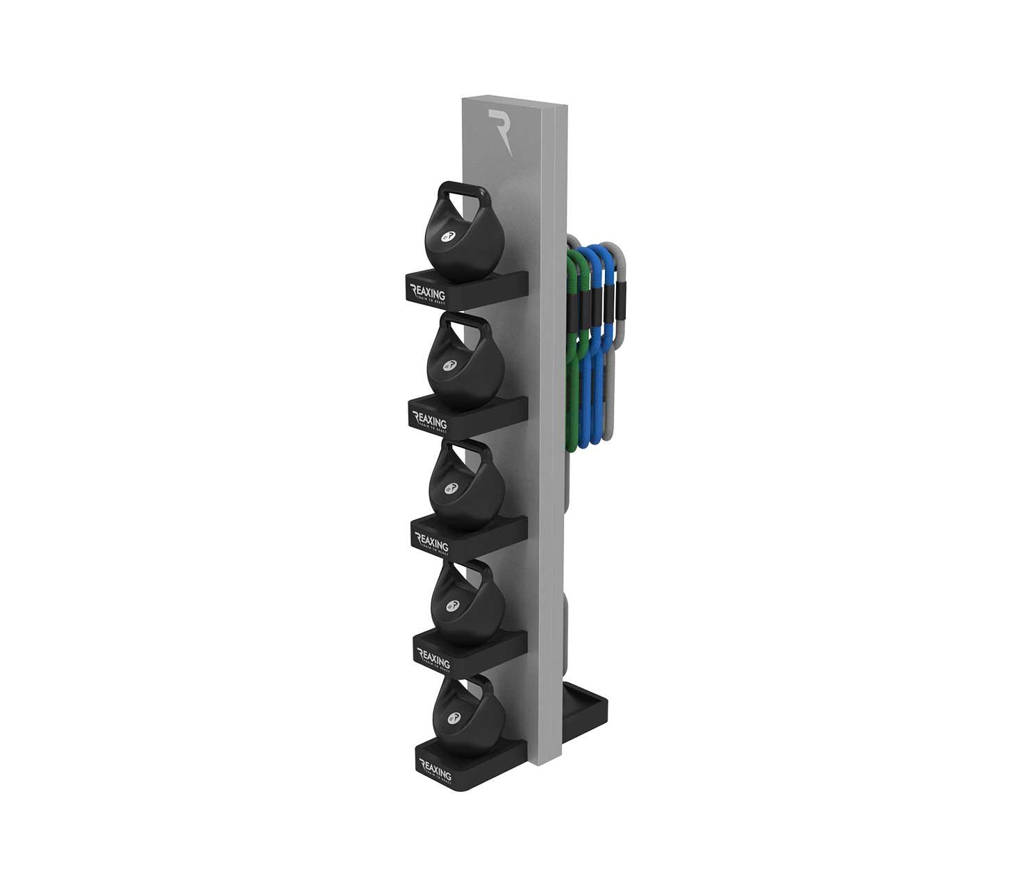 rx1405-reax-combo-vertical-storage-congig-3
