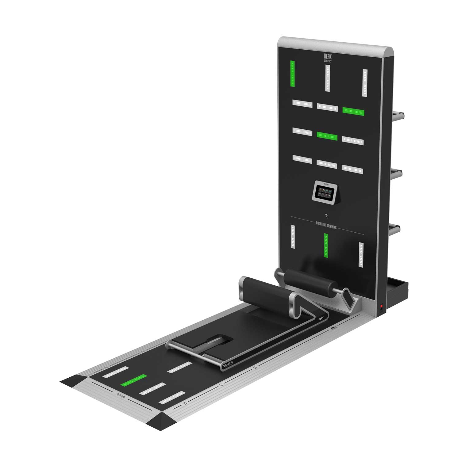 rx1648-reax-compact-wall-and-floor-self-standing