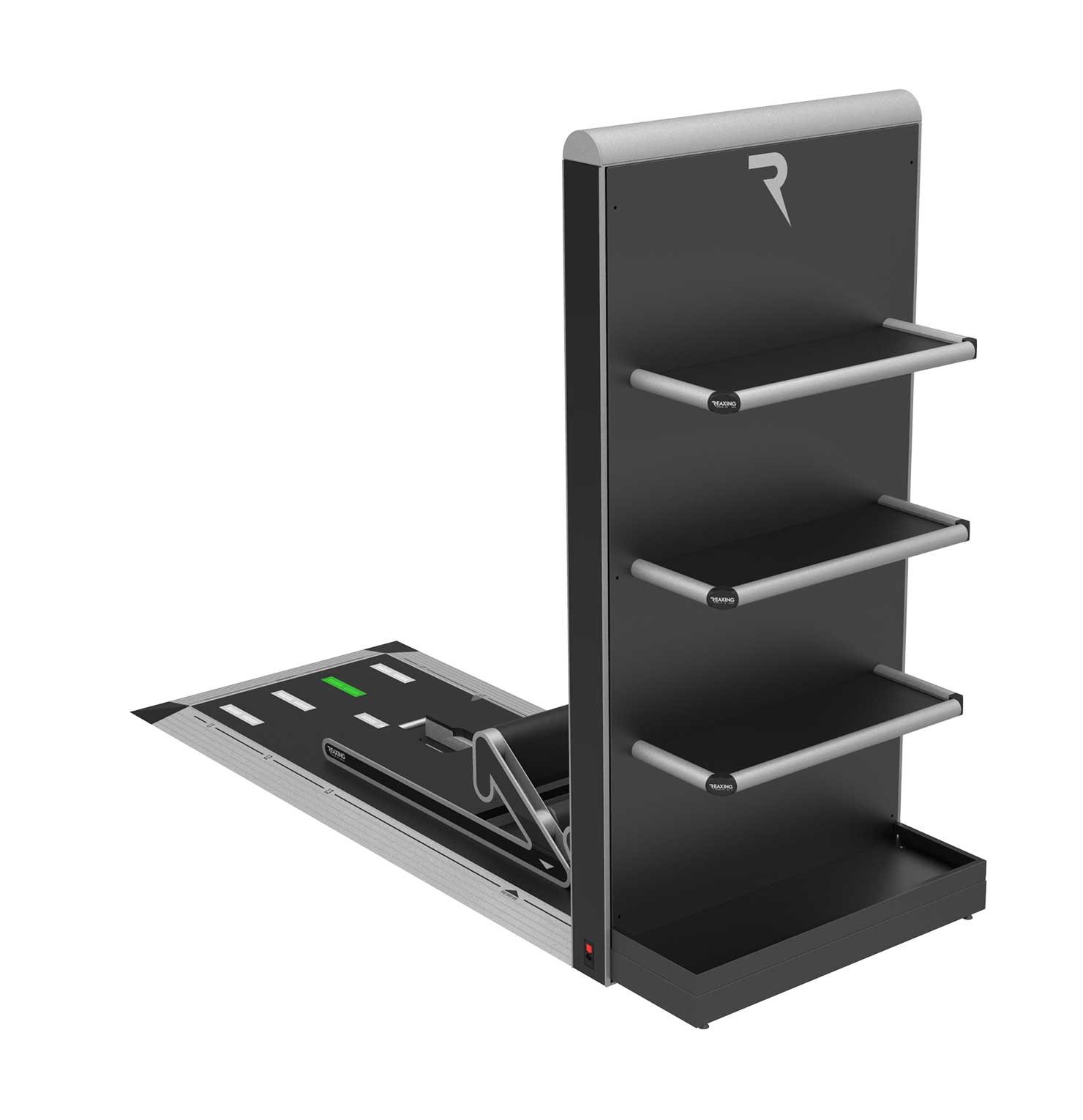 rx1648-reax-compact-wall-and-floor-self-standing-b-side-1
