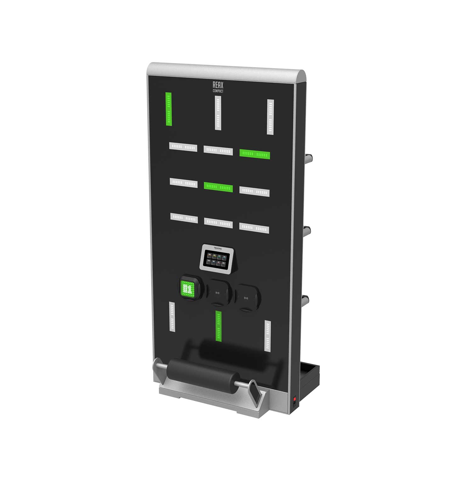 rx1650-reax-compact-wall-1-satellite-self-standing